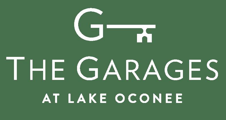 The Garages Lake Oconee